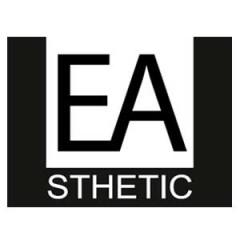 EA Sthetic