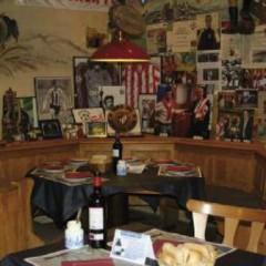 Restaurante Aleman Ein Prosit
