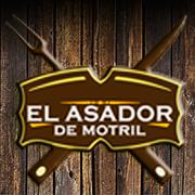 Restaurante argentino El Asador de Motril
