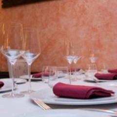 Restaurante El Buen Yantar