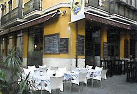 elburlaero2