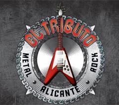 El Tributo (MetalRock-Bar)
