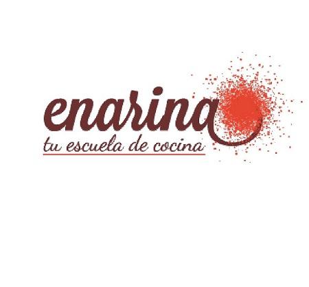 enarina2