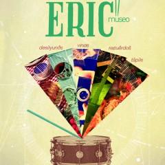 El Bar de Eric