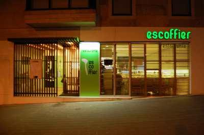 escoffier3