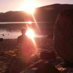 Escuela de Yoga y Salud Natural Alba