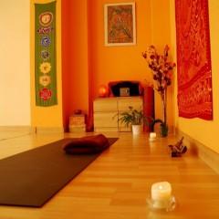 Essentia, Yoga Integral, Osteopatía y Medicina Tradicional China