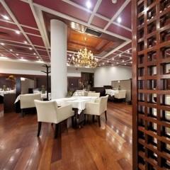 Restaurante Etxaniz