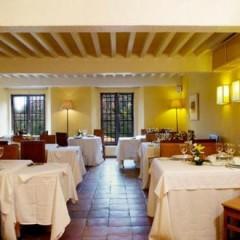 Restaurante Figón del Huécar