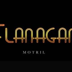 Pub Flanagan