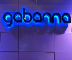 Gabanna