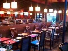 Casa Setién Gastro Bar