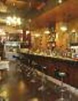 Bar Restaurante Gaztedi