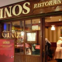 Ginos Ribera Curtidores 43