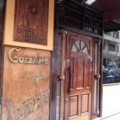 Goizeko Izarra