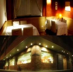Restaurante Grevol