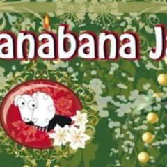 Guanabana Jam