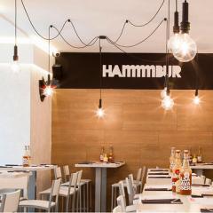 Hammmbur