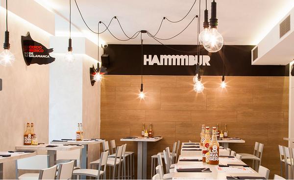 hammmbur  hamburguesas burgos recorte web2