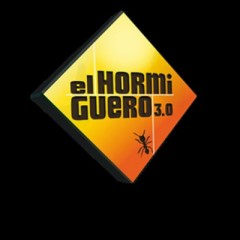Xavier Sardá esta noche en 'El Hormiguero 3.0'