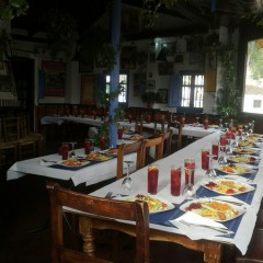 Restaurante Casa Juanillo