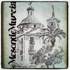 Mesón de Murcia