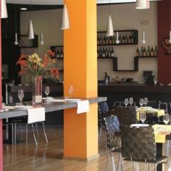 Restaurante Indio Dhaba