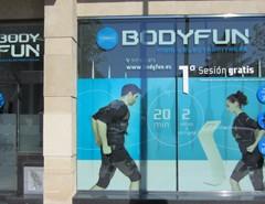 Body Fun