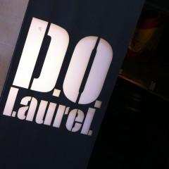 D.O. Laurel