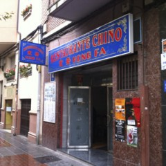 Hong FA