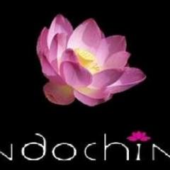 Indochine Aribau