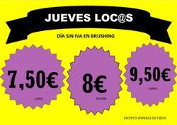 jueves locos2