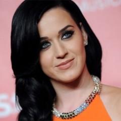 La 'Primastic World Tour' de Katy Perry llegará a Barcelona