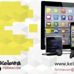 Kelevra Empresa, Entertainment y Formación