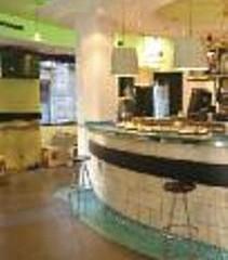 Kukusoak Bar Restaurante