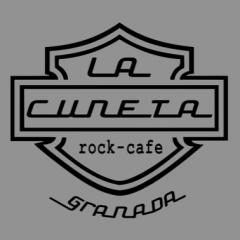 La Cuneta Rock Café