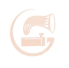 La Gramola Café – Tapas