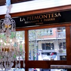 La Piemontesa Madrid