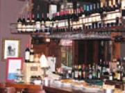 Café La Regenta