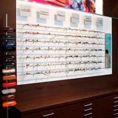 Óptica Ortopedia Lacalle