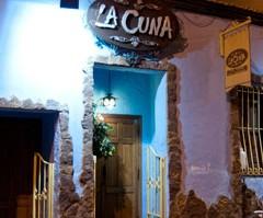 La Cuna (Elche)