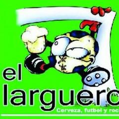 Pub Larguero