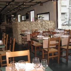 Larruzz Bilbao