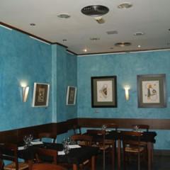 Café La Senda