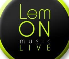 Sala Lemon