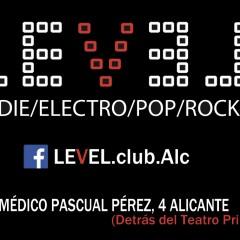 Level Club