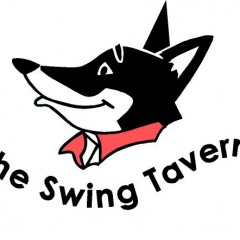 The Swing Tavern