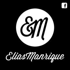 Elías Manrique Fotógrafos