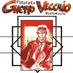 Pizzería Ghetto Vecchio