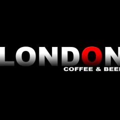 London Coffe & Beer